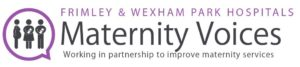 Maternity Voices Partnership Frimley and Wexham