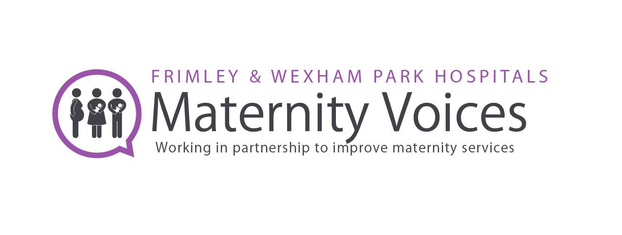 MaternityVoices